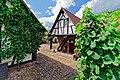 Wein und Heimatmuseum in Durbach. 02.jpg