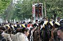 Weingarten Blutritt 2012-by-RaBoe 022.jpg