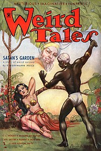 Weird Tales April 1934.jpg