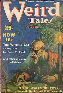 Weird Tales October 1939.jpg