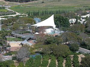 Weizmann Institute of Science47.JPG