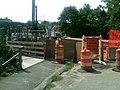 Wellesley, Rockland Street Bridge, August 14, 2012 (7782780980).jpg