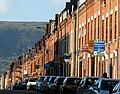 Wellesley Avenue, Belfast - geograph.org.uk - 1019968.jpg