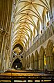 Wells Cathedral 5 (9317643077).jpg
