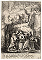 Wenceslas Hollar - Entombment 2.jpg