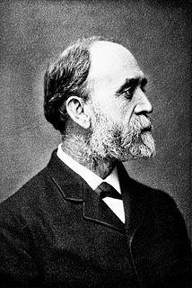 Wendell Phillips Garrison