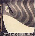 Wendingen1918JessurunDeMesquita.jpg
