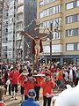 Wenduine Prozession.JPG