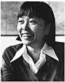 Wendy Yoshimura, 1976.jpg