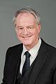 Werner-Jostmeier-CDU-4 LT-NRW-by-Leila-Paul.jpg
