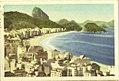 Werner Haberkorn - Copacabana 1.jpg