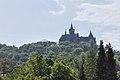 Wernigerode - panoramio (12).jpg