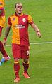 Wesley Sneijder @ RM.JPG