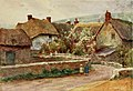 Wessex (1906) (14592718437).jpg