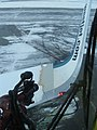 WestJet flight 1904 get deiced by the 21336 with Bolduc at controls.jpg