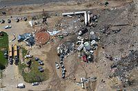 West Explosion Aerial.jpg