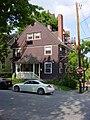 West House (Brown University, Providence, RI, USA).jpg
