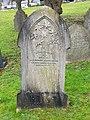 West Norwood Cemetery – 20180220 103433 (40332926302).jpg