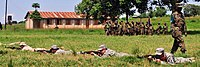West Point Cadets in Uganda, June 2011 (6020694163).jpg