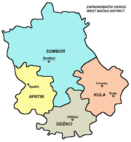 File:West backa.png