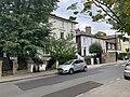 Westbourne Park Villas 2020.jpg