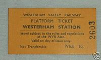 200px-Westerham_Valley_Railway_Ticket.jp