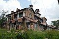 Western Building - Bantony Estate - Shimla 2014-05-07 0917.JPG