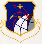Western Test Range emblem.png
