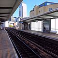Westferry DLR station London.jpg