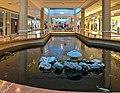 Westfield Sunrise Mall.jpg