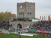 Westsachsenstadion-Tower2