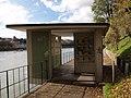 Wettstein, 4058 Basel, Switzerland - panoramio (21).jpg