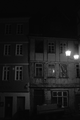 Wetzlar night 05.png