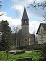 Wewelsburg - Katholische Kirche St. Jodokus.jpg