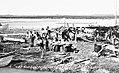 Whaling camp - N-1979-050-0001.jpg