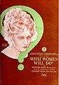 What Women Will Do (1921) - 1.jpg