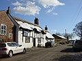 Wheatsheaf Inn, Raby - geograph.org.uk - 131945.jpg