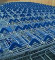 Where have all the trolleys gone? (1845204132).jpg