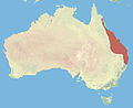 Whiptail Wallaby Range.JPG