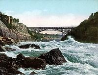 Whirlpool Rapids Bridge 2.jpg