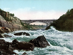 Whirlpool Rapids Bridge 2.jpg