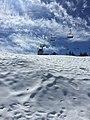 Whistler 2991.jpg