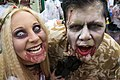 Whitby Zombie Walk (8151389877).jpg