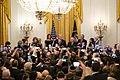 White House Hanukkah Reception (31280604297).jpg