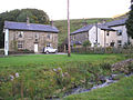 Whitendale - geograph.org.uk - 567516.jpg