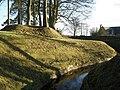 Whittledean Watercourse near Hallington Hall - geograph.org.uk - 624284.jpg