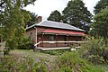 Whittlesea Anglican Rectory.JPG