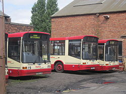 Widnes Corporation bus depot (2).JPG