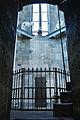 Wien, St.Stephan-Alte Glockenstube im Südturm.jpg