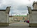 Wien-Heldenplatz-4.jpg